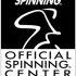 02_spinning_facilityfinder_en