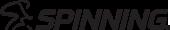 logo-spinning