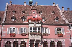 Hotel_de_Ville_Barr_300198