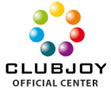 clubjoy-official-center