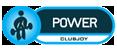 clubjoy-power